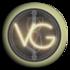 Thumbnail_new_logo_