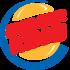 Thumbnail_burger-king
