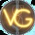 Thumbnail_logo_540_540_alpha