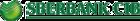 Thumbnail_cib_logo