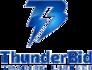 Thumbnail_thunderbid_logo