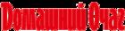 Thumbnail_do_logo