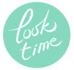 Thumbnail_look-time
