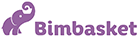 Thumbnail_bimbasket