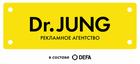 Thumbnail_drjung-logo