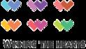 Thumbnail_winning_the_hearts