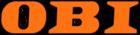 Thumbnail_logotip-kompanii-obi