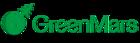 Thumbnail_logo_greenmars