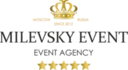 Thumbnail_logo_png