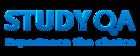 Thumbnail_studyqa-logo-slogan-color-1100