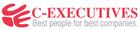 Thumbnail_c-executives