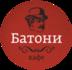 Thumbnail_batoni