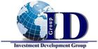 Thumbnail_id_group_logo