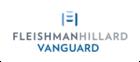 Thumbnail_fh_vanguard_logo