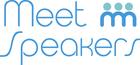 Thumbnail_meetspeakers_logo_large