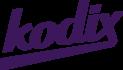 Thumbnail_logo_kodix