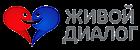 Thumbnail_zhivoy_dialog