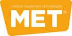 Thumbnail_logo-met