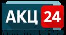 Thumbnail_akc24