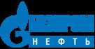 Thumbnail_1375432860_logo-gazprom-neft