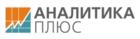 Thumbnail_analytikaplus_logo_sm