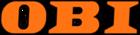 Thumbnail_logo-obi