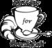 Thumbnail_successforbreakfast_logo