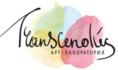 Thumbnail_transcendus