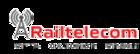 Thumbnail_railtelecom