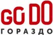 Thumbnail_gorazdo