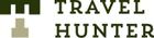 Thumbnail_travel_hunter