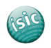 Thumbnail_isic-_____