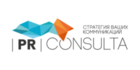 Thumbnail_pr-consulta_logo_slogan_color_ru