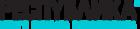 Thumbnail_image-respublica-logo