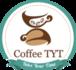 Thumbnail_coffeetyt