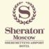 Thumbnail_sheraton_logo