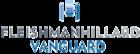 Thumbnail_fh_vanguard_png