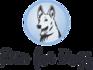 Thumbnail_run_for_dogs