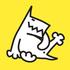Thumbnail_ikea_avatar