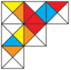 Thumbnail_universarium_logo_only
