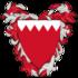 Thumbnail_bahrein_emblem-of-bahrein