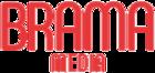 Thumbnail_brama_media