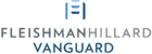 Thumbnail_fleishmanhillard_vanguard_png