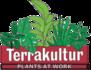 Thumbnail_terrakultur