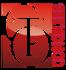Thumbnail_cto_congress_logo-01