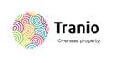 Thumbnail_logo_tranio
