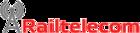 Thumbnail_railtelecom_png