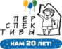 Thumbnail_logo20let_png