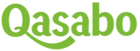 Thumbnail_logo-1-light