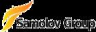 Thumbnail_samolov_group